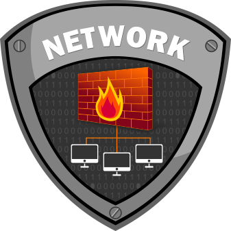 Network Pentesting