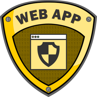 Web Application Pentesting