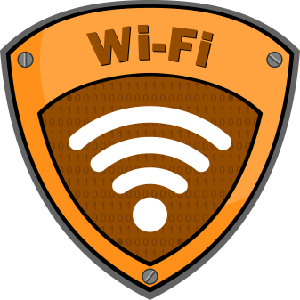 Wi-Fi Security and Pentesting