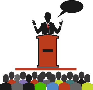 advantages of taking a public speaking class Benefits of public speaking training by kelly hunter | submitted on november 11, 2007 most people don't have particularly pleasant experiences of the first time that they were asked to speak before an audience.